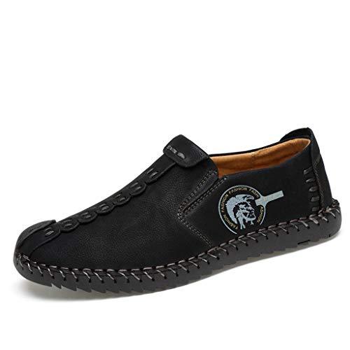 Main Petite Et Chengxio Grande Hommes À Automne La Chaussures Décontractées Taille Nouvel Hiver Pour De SUMVGzqp