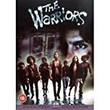 The Warriors [Reino Unido] [DVD]