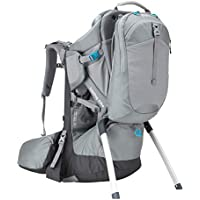 Thule Sapling Elite Child Carrier Backpack