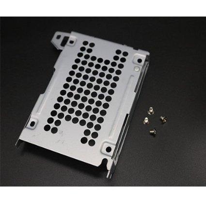Preisvergleich Produktbild laixing Hohe Qualität # A1687Festplatte Halterung für Playstation 3PS3Slim cech-2000/3000Konsole