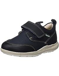 Gorila 43006, Zapatos de Cordones Derby Unisex Niños