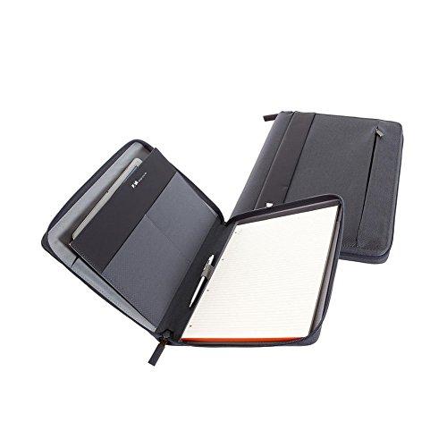porta-blocco-a4-nava-design-easy-plus-ep875-dark-grey
