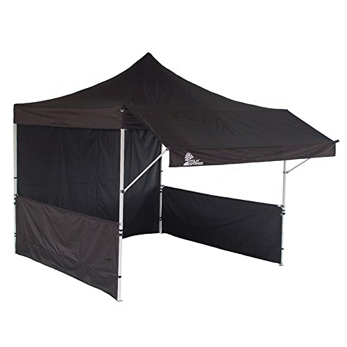 palm-springs-farmers-market-stall-pop-up-tent-canopy-great-for-events-shows-more