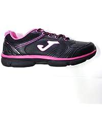 Amazon.es  Joma - Zapatos para mujer   Zapatos  Zapatos y complementos f797861135a23