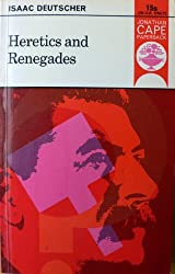 Heretics and Renegades