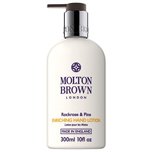 molton-brown-cisto-e-pini-arricchente-lozione-per-le-mani-300ml