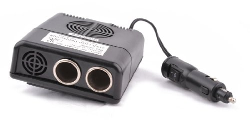 24v-to-12v-8-amps-mini-voltage-dropper-converter-reducer-inverter-adapter-for-truck-lorries-buses