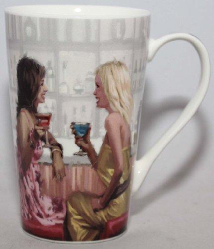 a-girls-life-wine-bar-fine-china-mug