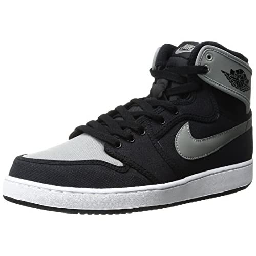 41O0Ny2XTYL. SS500  - Nike Men's AJ1 KO High OG Trainers