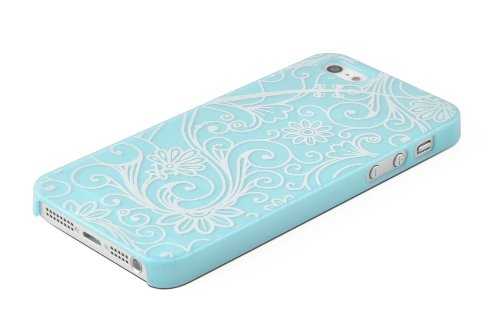 jammylizard-iphone-5-5s-and-iphone-se-case-fluorescent-candy-glow-back-cover-minty-blue