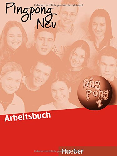 pingpong-neu-arbeitsbuch