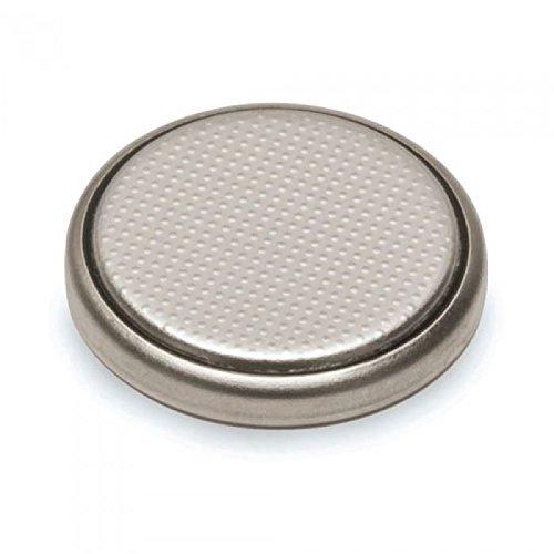 packard-bell-zh7-reloj-de-tiempo-real-cmos-pila-bios
