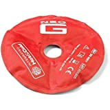 Neo G Red Hot and Cold Therapy Disc