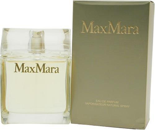 Max Mara Max Mara Eau de Parfum Spray 40ml