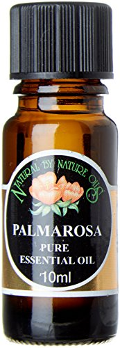 Natural-by-Nature-10-ml-Palmarosa-Pure-Essential-Oil