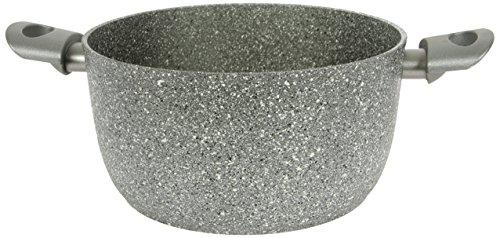 tvs-mineralia-pro-casseruola-2-maniglie-24-cm