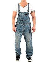 Suchergebnis auf Amazon.de für  Jeans - Jet Lag  Bekleidung dc2f8bf397