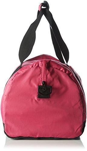 Craft Sporttasche Light Bag Smoothie, 20 Liter, 1903539-2403-0 Pop