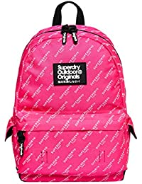 c1a639df01f4 Amazon.co.uk  Superdry - Handbags   Shoulder Bags  Shoes   Bags