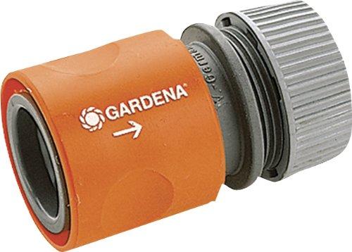 Gardena geeignet für