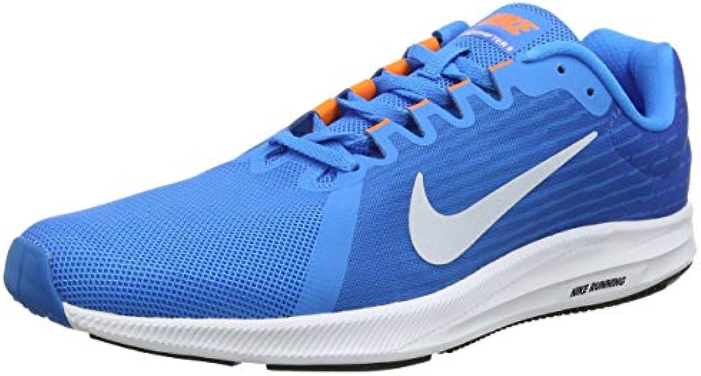 Donna   Uomo Nike Downshifter 8, Scarpe Running Uomo Qualità superiore Primo posto nella sua classe Temperamento britannico | Il Più Economico  | Scolaro/Ragazze Scarpa