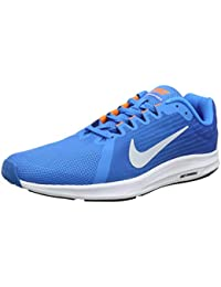 new style 4f494 d4d50 Nike Downshifter 8 Chaussures de Running Homme