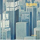 Big City Suite & Kpm 1000 Series