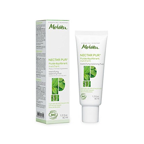 melvita-nectar-pur-40-ml