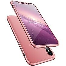 yitla coque apple iphone x