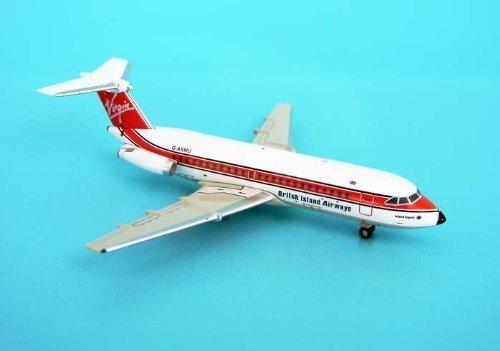 daron-jc4vaa003-jcwings-virgin-atlantic-airways-bac111-by-daron