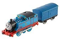 Thomas & Friends Trackmaster Thomas Motorised Engine