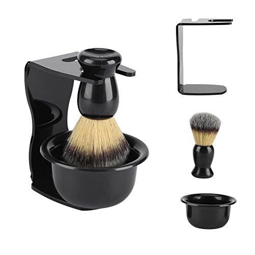 Maquinillas de afeitar para hombre