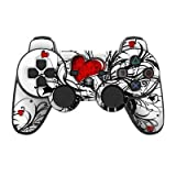 Playstation 3 - Controller Skin Designfolie Sticker PS3 modding Sticker - My Heart