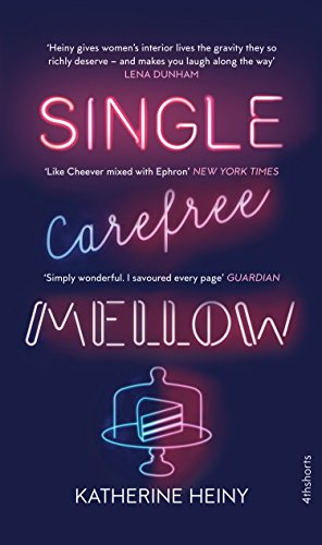 single-carefree-mellow