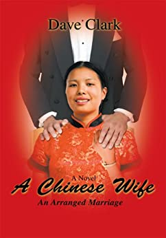 A Chinese Wife: An Arranged Marriage Romance available at Amazon for Rs.249