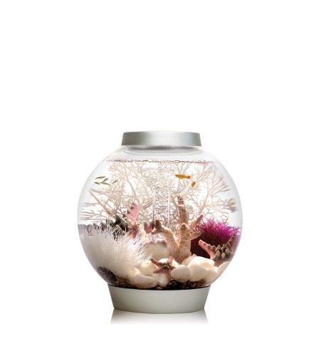 biorb-baby-aquarium-15-litre-30-x-32-cm-silver-led-light