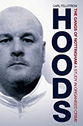 Hoods (Milo Books) by Carl Fellstrom (2010-08-26)