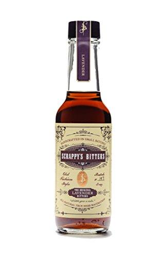 scrappys-bitters-the-original-lavender-bitter-aromatizzante-148-ml