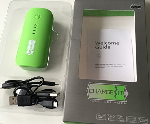 powerbank-5600mah-charge-it