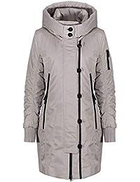 Suchergebnis auf für: Creenstone Jacken: Bekleidung