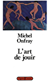 L'art de jouir (Figures)