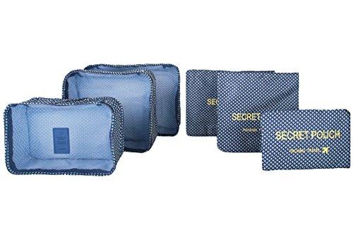 6pcs-set-impermeable-bolsas-de-almacenamiento-de-ropa-de-embalaje-cubo-bolsa-de-viaje-equipaje-organ