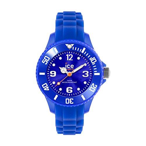 Ice-Watch 000791