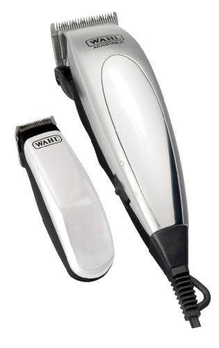 Wahl 79305-1316 HomePro Vogue Deluxe
