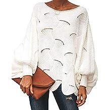 Suchergebnis auf für: weisser langer pullover