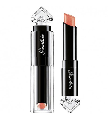 Guerlain La Petite Robe Noire Lipstick 014Toffee Top 2.8gr.