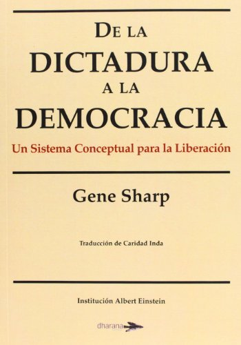 de-la-dictadura-a-la-democracia