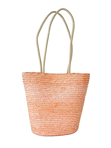 Tonwhar ,  Damen Tasche Orange