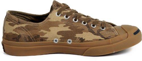 Converse , Herren Sneaker Lead Gray