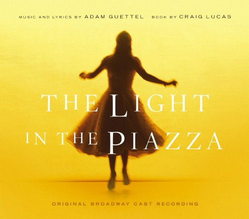 the-light-in-the-piazza